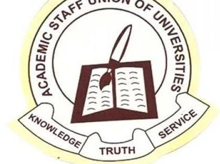 ASUU Threaten Fresh Strike Action.