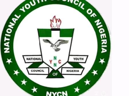 Two other persons died from the outbreak of violence as 16 yrs old boy was beaten to death by NYCN.