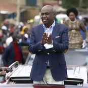 Is This Gideon Moi's Plan For 2022 General Election?