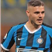 Football Transfer Updates