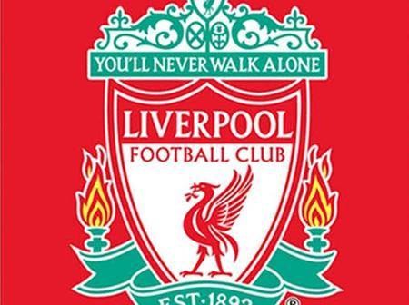 Liverpool could complete a deal with €50 million valued world-class defender during summer