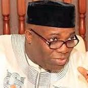 Why FG Should Not Open All Schools - Doyin Okupe