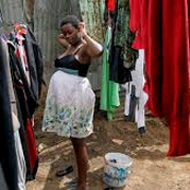 How The Lives Of Poor Kenyans Are Put In Risk With The Intense Borrowing Of Debts