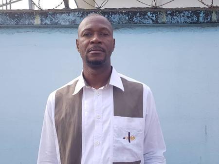 Côte d'Ivoire / Médecine traditionnelle : redynamisation du milieu pour des services de qualité
