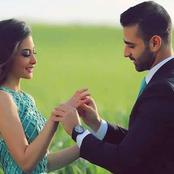 Signs That indicates She is Madly in love with you