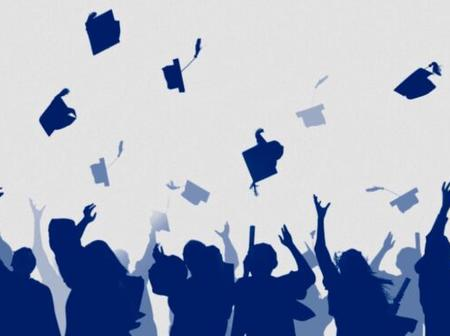 Top 10 Countries with the Smartest Students in the World 2021