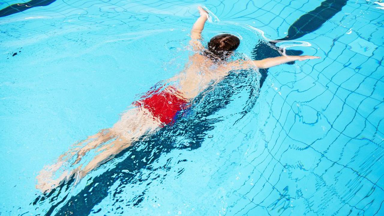 CDU: Lehrschwimmbecken auch an Wochenenden öffnen