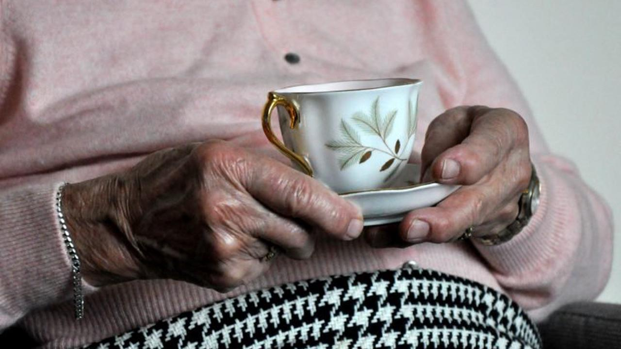 PM must set out plans for social care reform in Queen's Speech, urges care group