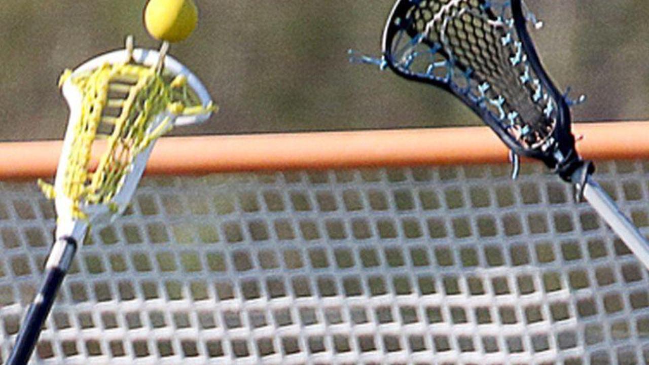 No. 15 West Essex over Madison - Girls lacrosse recap