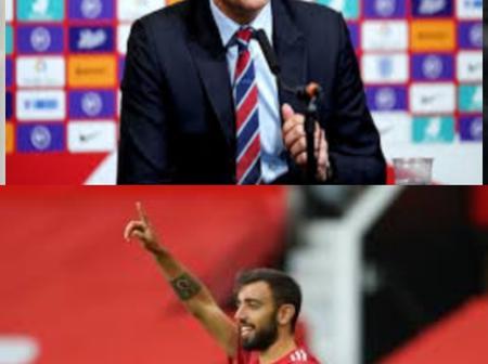 Phil Neville Rates Man United Title Chances.