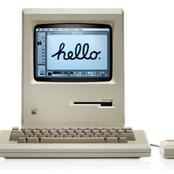 History of Macintosh: A 37 Year Love Affair