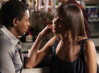 8 Signs You Should Never Go Back For the First Date with Him/Her