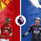 Weekday English Premier League Top and well Analyzed Predictions