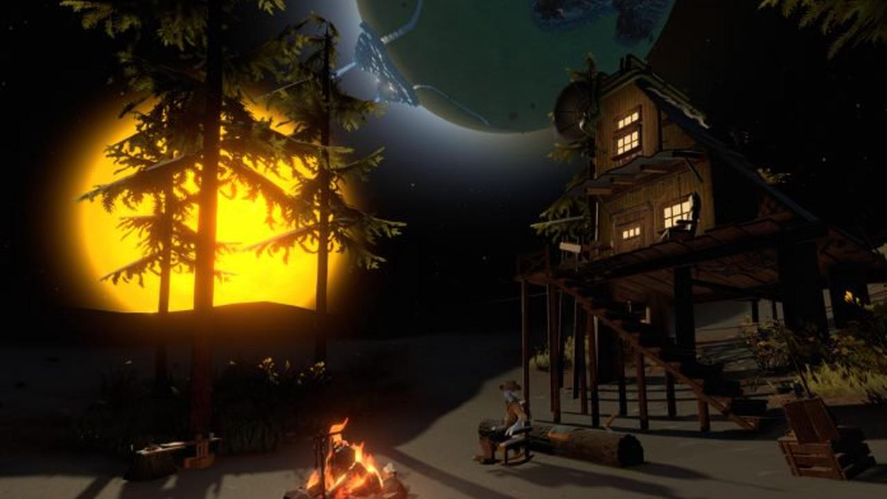Indie publisher Annapurna Interactive to host its own showcase next month