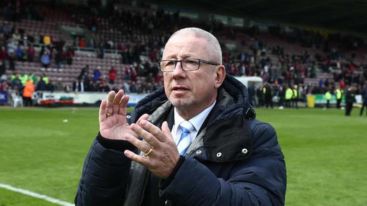 Gillingham owner hits out at 'weak' League One clubs over agents fees