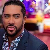 Why a Lot of Relationships and Marriages are Breaking Down- Majid Michel Reveals
