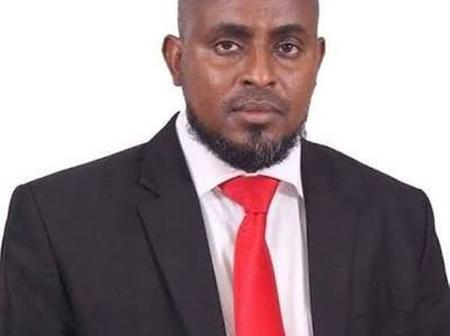 Kenyans dismiss Mwalimu Dida's uproar on DP Ruto's consensus demands