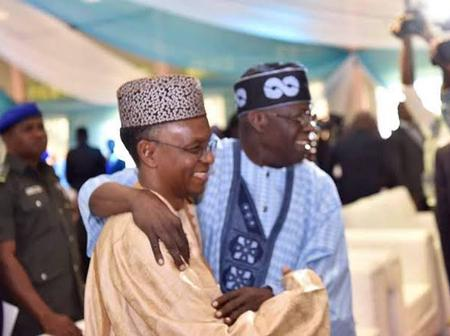 Opinion: Tinubu Needs The Support Of This Man Ahead The 2023 Presidential Polls