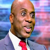 Massive Defection Looms in Rivers APC as Amaechi's Camp Get Victory at Supreme Court