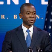 Cabinet de Joe Biden : Adewale Adeyemo au poste de secrétaire adjoint au Trésor