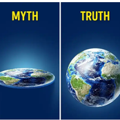 10 Mysterious myths about the middle ages we need to stop believing