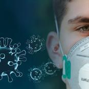 فيروس كورونا يصدم الجميع بهذا الأمر المفاجئ والخطير.. الأمر خرج عن السيطرة