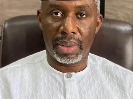 More Trouble for Uche Nwosu as Imolites demand answers into missing bailout funds