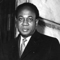 FrankMurunga