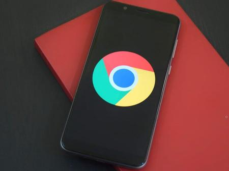 Can't Save Images from Google Chrome on Android? Here's the Fix