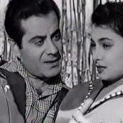 فنانة شهيرة أحبت فريد الأطرش ولكنها تزوجت أخيه وتسببت