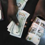 OPINION: Why Do Young Nigerians Convert Every Naira to Dollars?