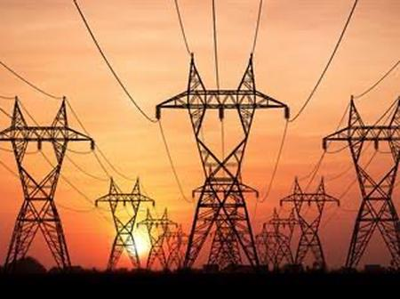 Is Fossil Fuel The Solution To Nigeria Epileptic Power Supply?
