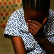Minor Tells Court how classmate lured her, 2 others to Uncle who slept with them, gave them N100