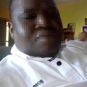 Fresco: tension autour de la campagne électorale, la gendarmerie arrête un individu jugé dangereux