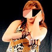 نجمة التسعينات.. تخصصت في مشاهد الإغراء وقدمت اجرأ مشهد في تاريخ السينما المصرية .. تعرف عليها؟