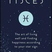 The connection between persons born under the Aries and Pisces Zodiac sign