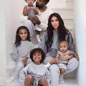 Divorce entre Kanye West et Kim Kardashian : le rappeur perd une maison de 60 millions de dollars