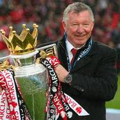 Alex Ferguson Reveals The Football Manager He Respects The Most In The Premier League