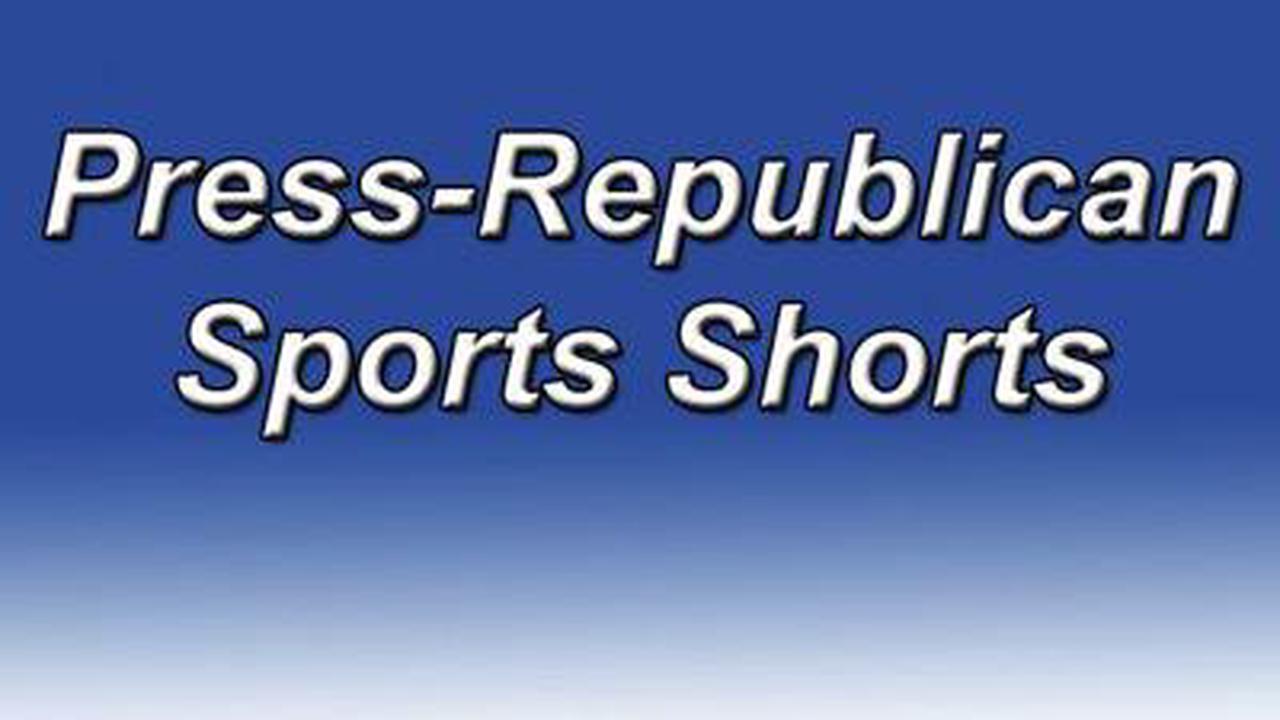 Sports Shorts: May 14, 2021