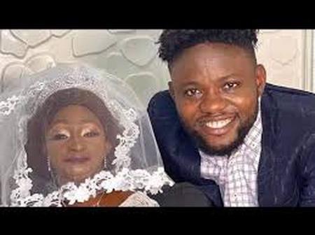 Yoruba Movie Titled 'Oko Ramota' Hits 1Million Views On Youtube