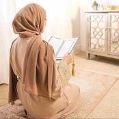 تعرف على أفضل أوقات قراءة القرآن في رمضان.. وحصد أعلى أجر لتلاوته