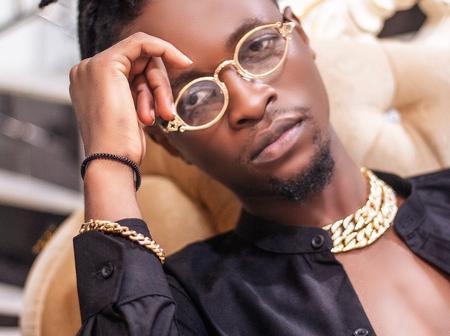 Dj Neptune Nobody Lyrics Opera News Nigeria Lyrics for sing by fireboy dml & oxlade. dj neptune nobody lyrics opera news