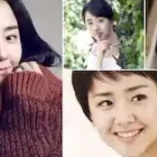 Opinion: 9 Most Beautiful South Korean Actresses Who Didn't Do Plastic Surgery.