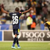 Kaizer Chiefs are ready to pounce as top transfer target puts Amakhosi on high alert | Opinion?