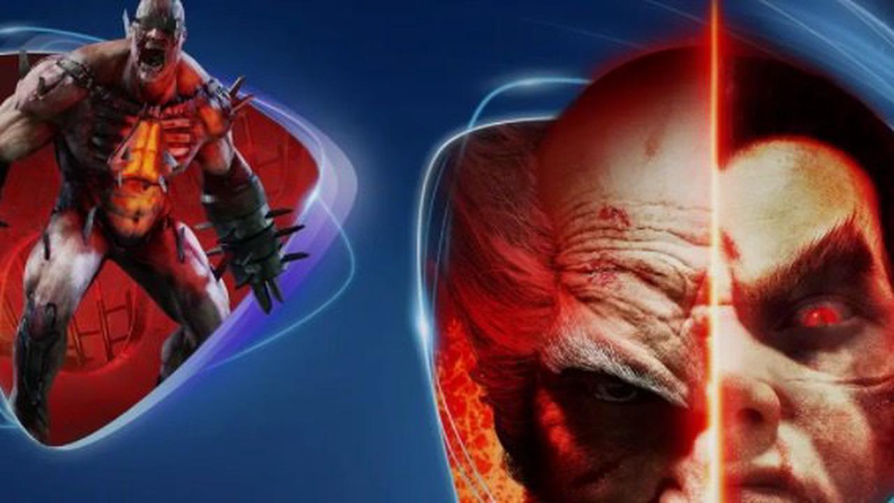 PlayStation Now – Six titres rejoignent l'offre d'abonnement de Sony en septembre