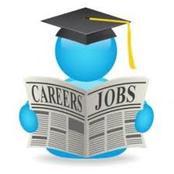 Best Paying Career Jobs in Kenya
