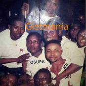 Throwback Photos Of MC Oluomo, Kunle Poly And Saheed Osupa
