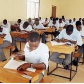 Measures to Consider for Ghana and the Future of its Education