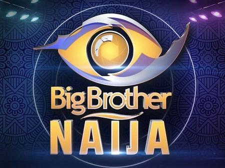 BBNaija is Back With N90 Million Cash Prize. Here's How To Get An Early Audition