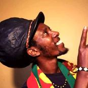 Facts About Radio Presenter Mbusii, Did You Know He Has Children?